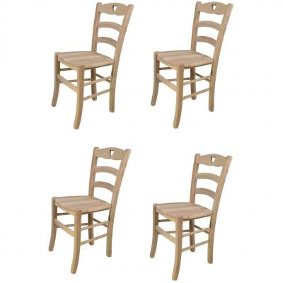 Tommychairs